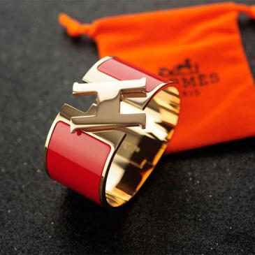 HERMES bracelet #9127809