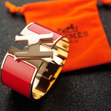 HERMES bracelet #9127810