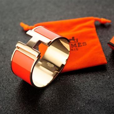 HERMES bracelet #9127812