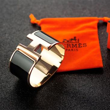 HERMES bracelet #9127815