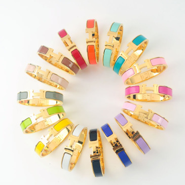 HERMES bracelet #9127820