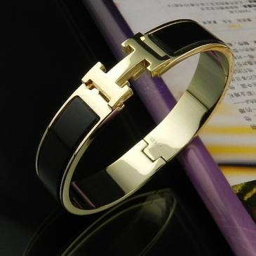 HERMES bracelet #9127821