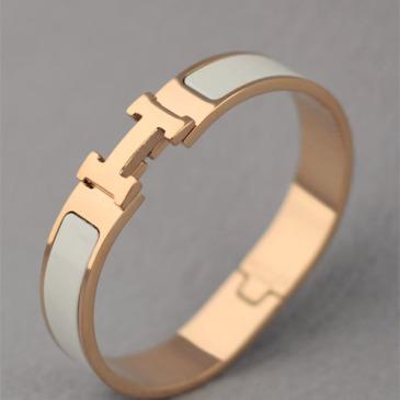 HERMES bracelet #9127825