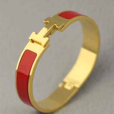 HERMES bracelet #9127826