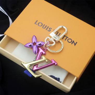 Louis Vuitton Jewelry #99874191