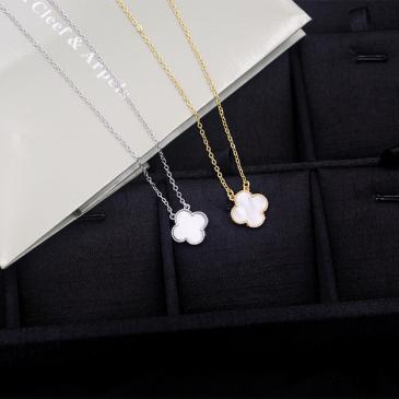 Van cleef necklace #99904763