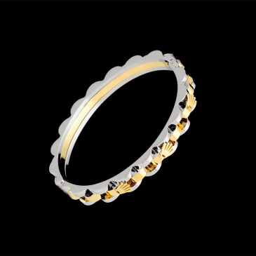Rolex bracelet #9127936