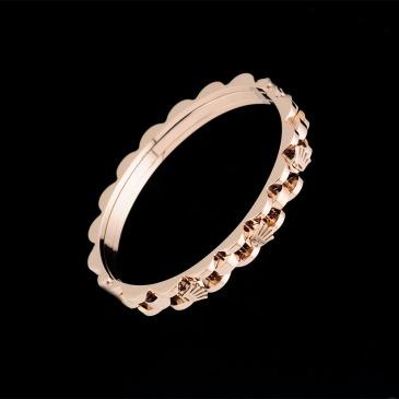 Rolex bracelet #9127938