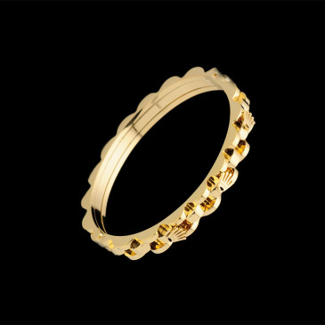 Rolex bracelet #9127939
