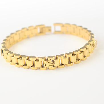 Rolex bracelet #9127940