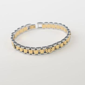 Rolex bracelet #9127941
