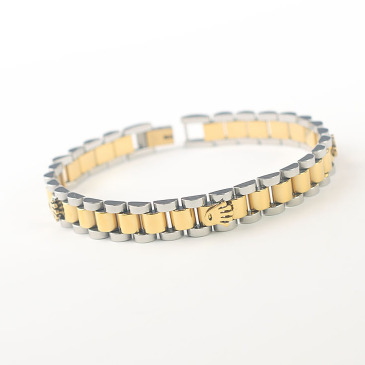 Rolex bracelet #9127942