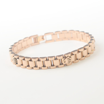 Rolex bracelet #9127944