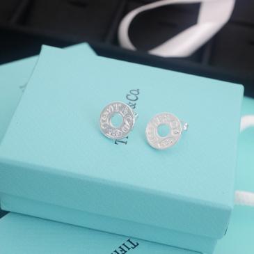 Tiffany Rings & earrings #99899155
