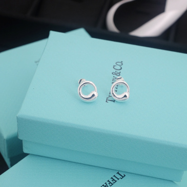 Tiffany Rings & earrings #99899156