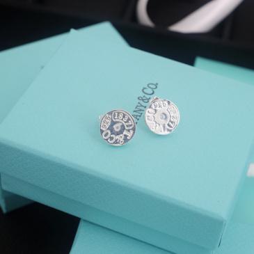 Tiffany Rings & earrings #99899157
