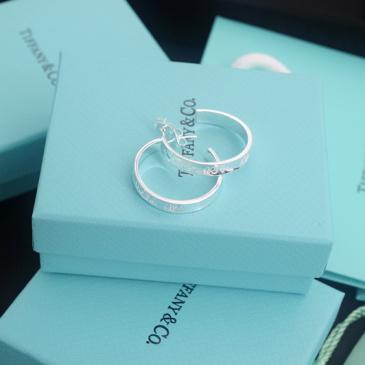 Tiffany Rings & earrings #99899160