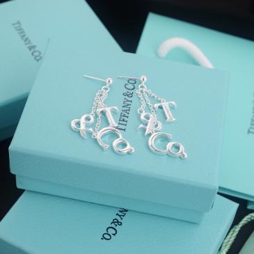 Tiffany Rings & earrings #99899161