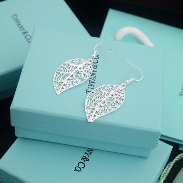 Tiffany Rings & earrings #99899162