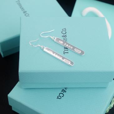 Tiffany Rings & earrings #99899163