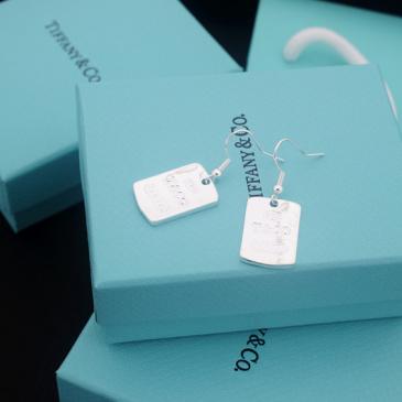 Tiffany Rings & earrings #99899164