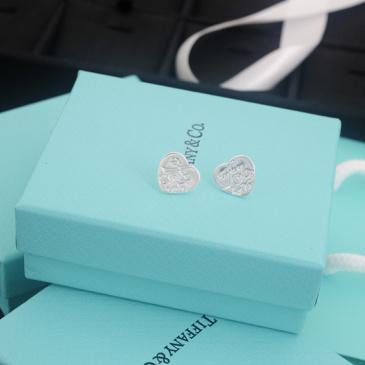 Tiffany Rings & earrings #99899166