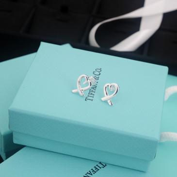 Tiffany Rings & earrings #99899167