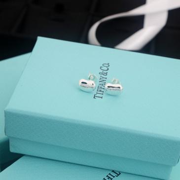 Tiffany Rings & earrings #99899168