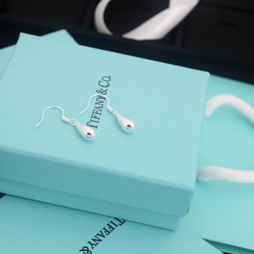 Tiffany Rings & earrings #99899169