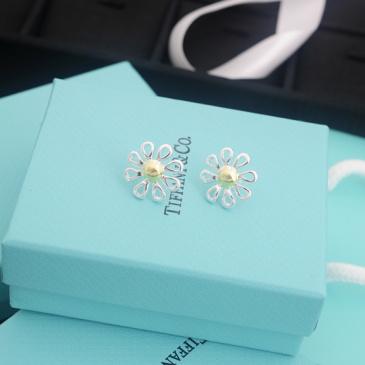 Tiffany Rings & earrings #99899170