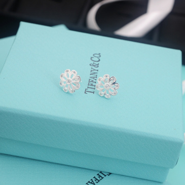 Tiffany Rings & earrings #99899172