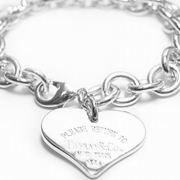 Tiffany bracelets #9127561