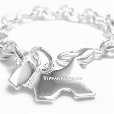 Tiffany bracelets #9127563