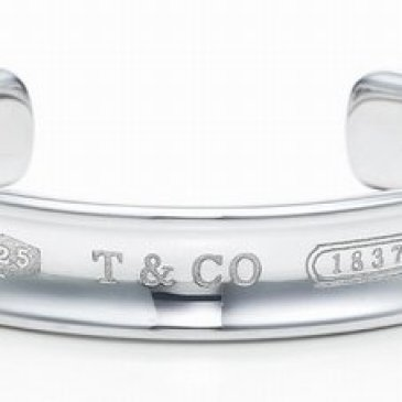 Tiffany bracelets #9127564