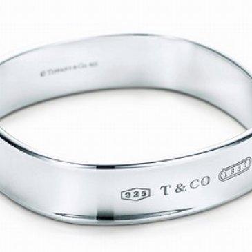 Tiffany bracelets #9127566
