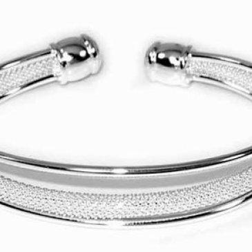 Tiffany bracelets #9127567