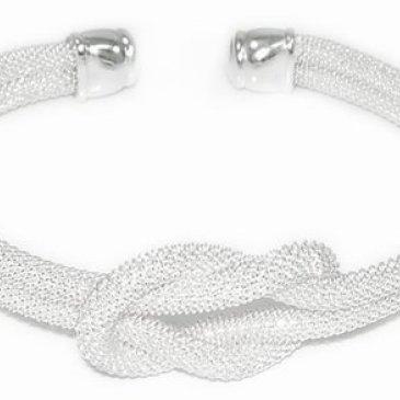 Tiffany bracelets #9127569