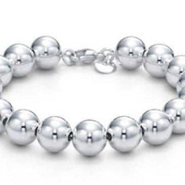 Tiffany bracelets #9127570