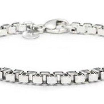 Tiffany bracelets #9127571