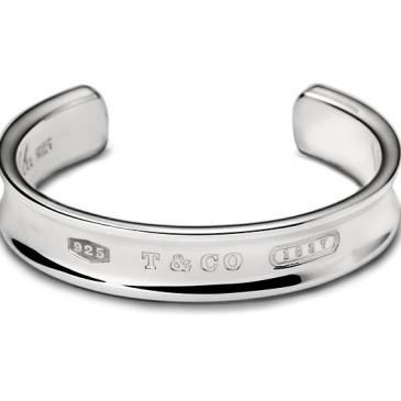 Tiffany bracelets #9127572