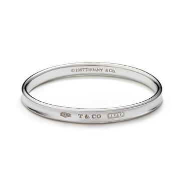 Tiffany bracelets #9127573