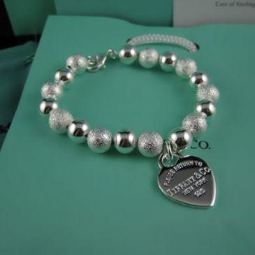 Tiffany bracelets #9127575