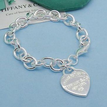 Tiffany bracelets #9127576