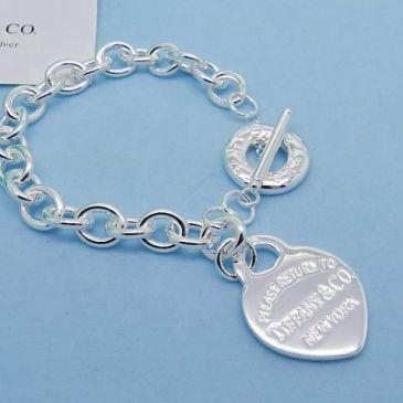 Tiffany bracelets #9127577