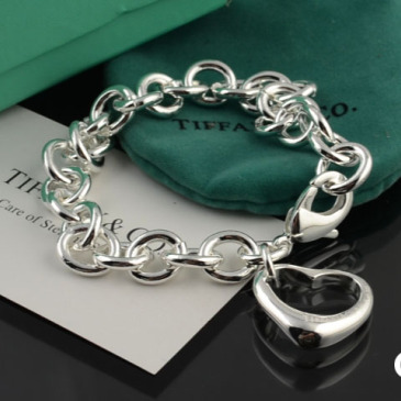 Tiffany bracelets #9127578