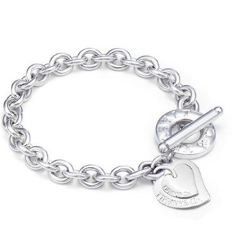Tiffany bracelets #9127579