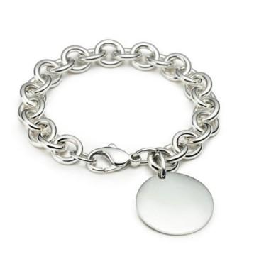 Tiffany bracelets #9127580