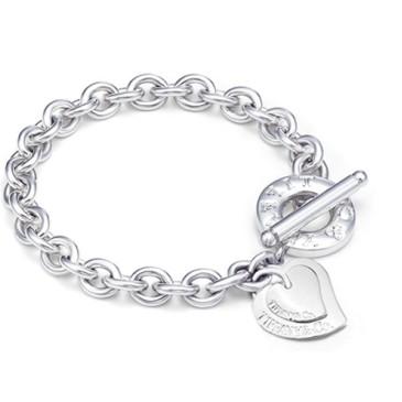 Tiffany bracelets #9127581