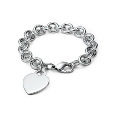 Tiffany bracelets #9127583