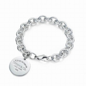 Tiffany bracelets #9127585